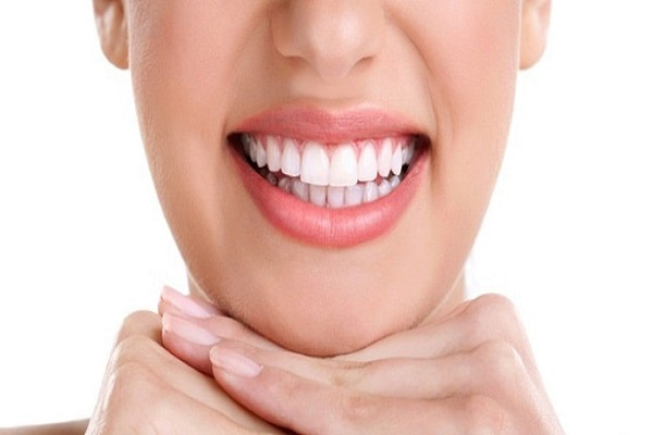 Bọc răng sứ đảm bảo chức năng năn nhai