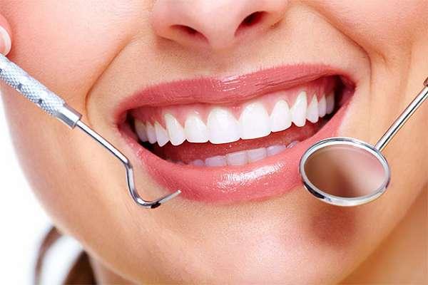 Bọc răng sứ là xu hướng phục hình răng phổ biến hiện nay