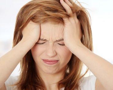 Áp xe răng gây nên những cơn đau nhức bất thường