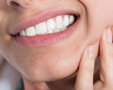 Nhổ răng khôn không an toàn có thể gây ra những cơn đau nhức kéo dài