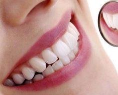 Răng sứ Ceramill có độ ổn định và bền chắc lâu dài, độ tự nhiên gần giống như răng thật
