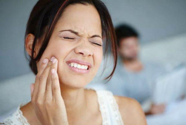 Cách chữa sâu răng bằng lá tía tô hoàn toàn không có cơ sở khoa học