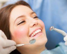 Nha khoa Quốc Tế Á Châu sử dụng công nghệ nhổ răng siêu âm không đau